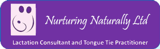 Petra Traynor Lactation Consultant and Tongue Tie Practitioner
